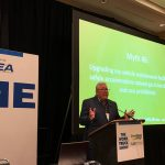 The Work Truck Show - Alternative Fuel Garage Workshop March 7, 2019 - NTEA photo 3